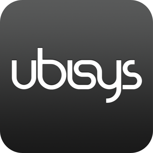 ubisys Smart Home