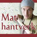 Mathantverk icon
