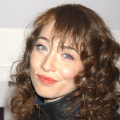 Regina Spektor Ultimate Fan