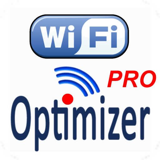[ 3.0M ] - Download WIFI Optimizer PRO New Latest for ...