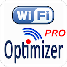 WIFI Optimizer PRO icon
