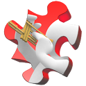 Jigsaw Genius Pro icon