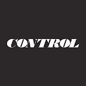 Control Presents
