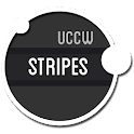 UCCW Stripes icon