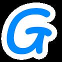 Gate 2015 icon