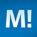 Mashable! logo
