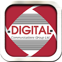 Digital Communications icon