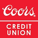Coors CU Mobile Banking logo