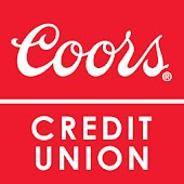 Coors CU Mobile Banking