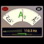 Guitar Tuner 1.40 Apk