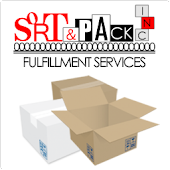 Sort And Pack Inc.