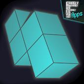 Falling Blocks 3D