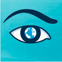 Innsikt logo