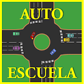 Autoescuela Tests Lite