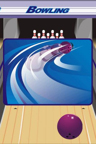 O~SPORT  Bowling Song- screenshot