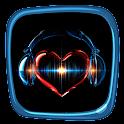 Romantic Love Ringtones icon