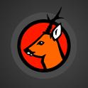 Jaktjournalen icon