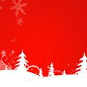 Christmas Sounds & Radio Free icon