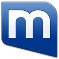 mail.com mail APK for Bluestacks