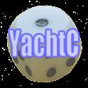 YachtC logo