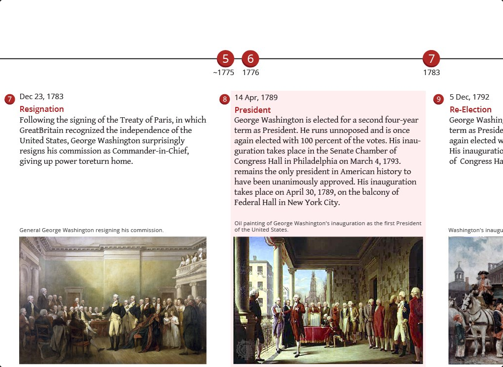 a look at different russian rulers and their impact on the country What is the difference between french revolution and russian  what is the difference between french revolution and  than the impact on france from their.