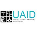 UAID icon