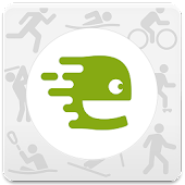 Free Endomondo Sports Tracker APK for Windows 8