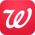 Walgreens - Google Play App Ranking and App Store Stats