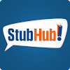 StubHub - Event tickets - Get tickets to games, concerts, & theater shows you want!