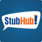 StubHub - Event tickets v2.82