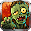 Kill Zombies Zombie maintenant
