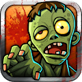 Game Kill Zombies Now- Zombie games APK for Kindle