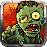 Kill Zombies Now- Zombie games 1.0.17