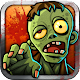 Kill Zombies Now- Zombie games