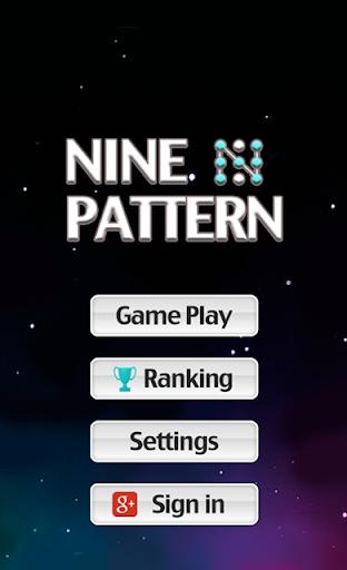 NinePattern