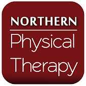 Northern Physical Therapy