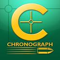 Caldwell Ballistic Chronograph icon