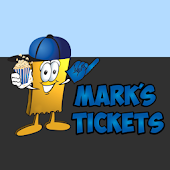 Mark's Tickets