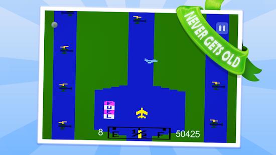 AirFox free - screenshot thumbnail