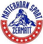 Matterhorn Sport Riva