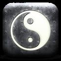 Horoskop logo