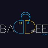 Baddee - Social Shopping
