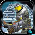 Gangstar Maze III HD APK Cracked Download