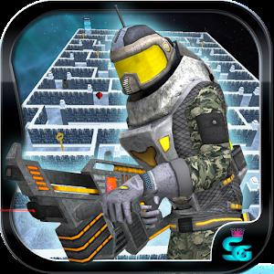 Gangstar Maze III v2.2 [.apk] [Android]