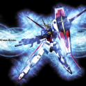 MS Gundam 3D Live Wallpaper icon