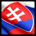 Voľby 2012 Slovensko logo