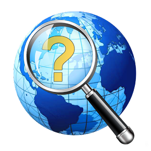World map quiz puzzle android apps on google play world map quiz puzzle gumiabroncs Images