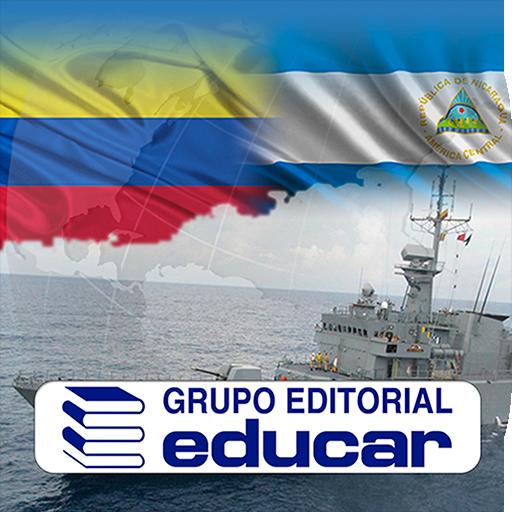 Las Fronteras 教育 App LOGO-APP試玩