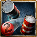 Can Knockdown 2 icon