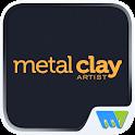 Metal Clay Artist